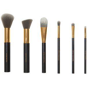 BDB - billion dollar brushes - 6 pcs